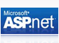 Asp.Net Development India