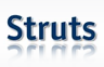 Struts Application Development