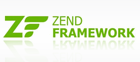 Zend Framework Application Development